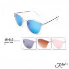18-010 Kost Okulary przeciwsłoneczne