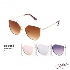 18-015B Kost Sunglasses