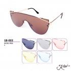 18-022 Kost Okulary przeciwsłoneczne