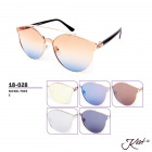 18-028 Kost Okulary przeciwsłoneczne