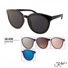 18-030 Kost Sonnenbrille