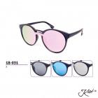 18-031 Kost Okulary przeciwsłoneczne