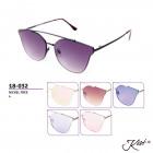 18-032 Kost Okulary przeciwsłoneczne