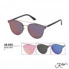 18-033 Kost Okulary przeciwsłoneczne