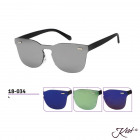 18-034 Kost Sunglasses