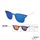 18-035 Kost Okulary przeciwsłoneczne