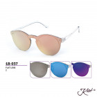 18-037 Kost Sunglasses