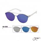 18-038 Kost Okulary przeciwsłoneczne