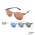 18-042 Kost Sunglasses