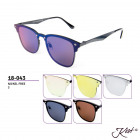 18-043 Kost Sunglasses