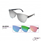 18-053A Kost Sunglasses