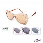 18-055 Kost Sunglasses