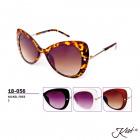 18-056 Kost Sunglasses