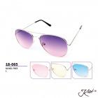 18-065 Kost Okulary przeciwsłoneczne