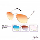 18-065A Kost Sunglasses