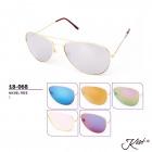 18-068 Kost Sunglasses