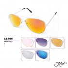 18-069 Kost Sunglasses