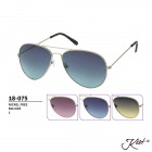 18-075 Kost-zonnebril