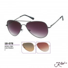 18-078 Kost Sonnenbrille