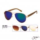 18-081 Kost-zonnebril
