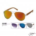 18-082 Kost Sonnenbrille