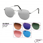18-084A Kost Sunglasses