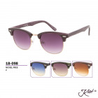 18-098 Kost Sunglasses