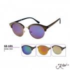 18-101 Kost napszemüvegek
