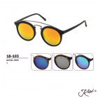 18-103 Kost Sunglasses