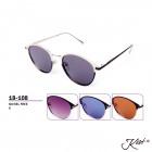18-108 Kost Sunglasses