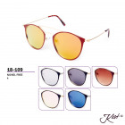 18-109 Kost Sunglasses