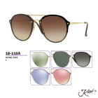 18-110A Kost Sonnenbrille