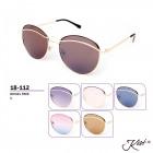 18-112 occhiali da sole Kost
