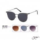 18-115 Kost Okulary przeciwsłoneczne