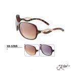 18-128A Kost Okulary przeciwsłoneczne