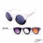 18-131 Kost Okulary przeciwsłoneczne