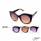 18-132 Kost Okulary przeciwsłoneczne