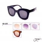18-133 Kost Okulary przeciwsłoneczne