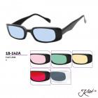 18-142A Kost Okulary przeciwsłoneczne