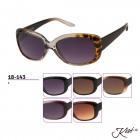 18-143 Kost Sunglasses