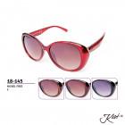 18-145 Kost Sonnenbrillen