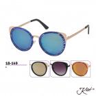 18-149 Kost Okulary przeciwsłoneczne