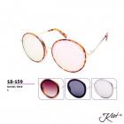 18-159 Kost Okulary przeciwsłoneczne