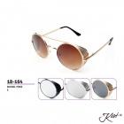 18-164 Kost Sonnenbrillen