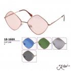 18-168A Kost napszemüvegek