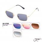 18-170A Kost Okulary przeciwsłoneczne
