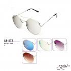 18-172 Kost Okulary przeciwsłoneczne