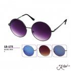 18-175 Kost Okulary przeciwsłoneczne