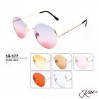 18-177 Kost Okulary przeciwsłoneczne
