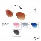 18-178A Kost Okulary przeciwsłoneczne